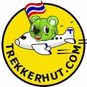 ทัวร์ทั่วไทยและต่างประเทศ